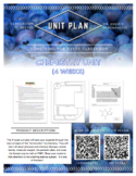 UNIT PLAN - 6th Grade Chemistry (4 Weeks)