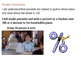 6th Grade Common Core Eureka (formerly Engage NY) Module 1 Ratios Lessons 21-29