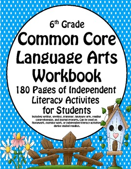 ready common core reading instruction 7 answer key