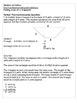 6th Grade Common Core Lesson Plan 6.G1