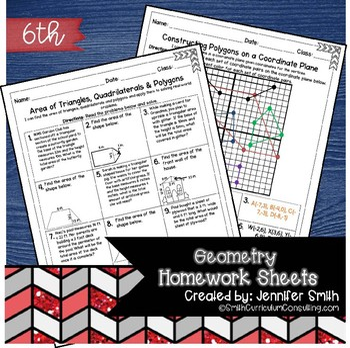 Sixth grade math worksheets - free & printable   K5 Learning
