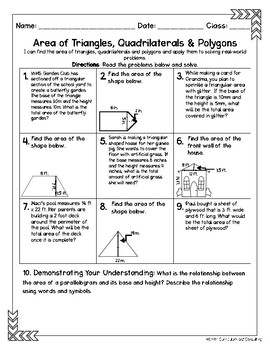 Science homework help for 6th grade