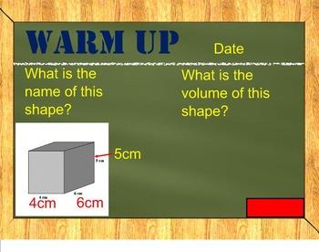 6th Grade Common Core Math Lessons