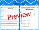 6th Grade Common Core Mathematics Assessments & Keys
