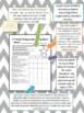 6th Grade Math Common Core Quick Check Mini Assessments BUNDLE!