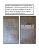 6th Grade Comparing Rational Numbers Lesson: FOLDABLE & Homework
