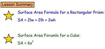 6th Grade Engage NY Eureka Math Module 5 Lessons 11-19 SMART Notebooks