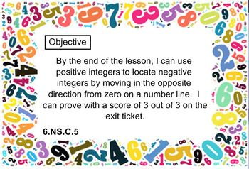 6th Grade Engage NY Eureka math Module 3 Lessons 1-13 SMART Notebooks