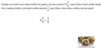 6th Grade Eureka Math - Module 2, Lesson 4