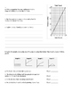 6th Grade Everyday Mathematics / EDM (4) / Math Unit 7 Test Review and Key