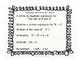 6th Grade Expressions - 15 Days of Warm Ups: Common Core Standards