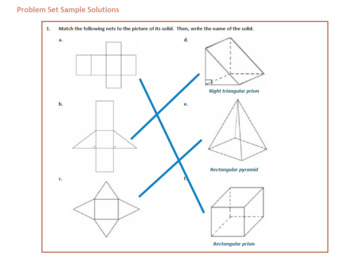 6th Grade FULL YEAR Mathematics Lessons, Student Worksheets, and Exit Tickets