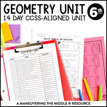 geometry homework help holt algebra