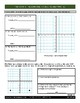 6th Grade Geometry Unit (Bundle) - 6.G.1, 6.G.2, 6.G.3, 6.G.4