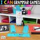 6th Grade Grammar Games 6th Grade Grammar Review