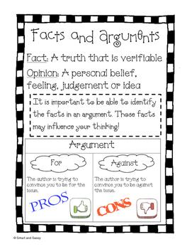 6th Grade Interactive Reading Notebook TEKS Aligned