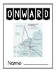 6th Grade Journey's: Onward