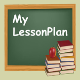 6th Grade Lesson Plans for 9 Weeks