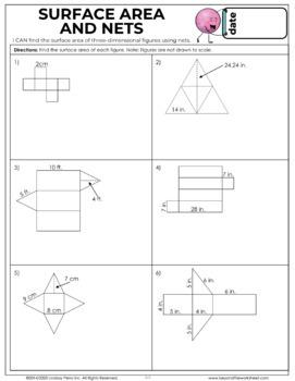 Homework help for grade 6