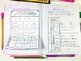 6th Grade Math Interactive Notebooks for the Number System