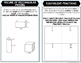 6th Grade Math Review Booklet