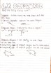 6th Grade Math SOL Review Packet Part 2