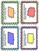 6th Grade Math Super Bundle