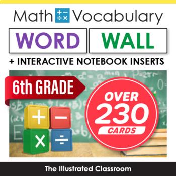 7th grade Word Walls Resources & Lesson Plans | Teachers Pay Teachers