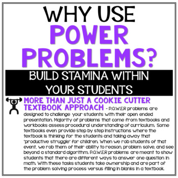 6th Grade Math Word Problems ALL STANDARDS Math Review Test Prep