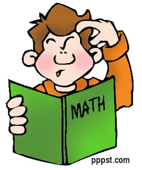 """6th Grade Mathematics """"Weekly"""" Assignments"""