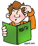 "6th Grade Mathematics ""Weekly"" Assignments"