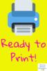 6th Grade Prentice Hall Lit. Unit 6 Folk Literature Reading Tests (15 total)