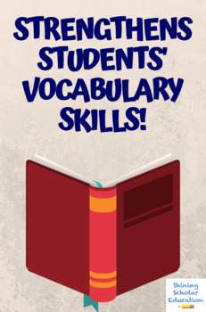6th Grade Prentice Hall Literature Unit 1 Reading Comprehension Tests (15 total)