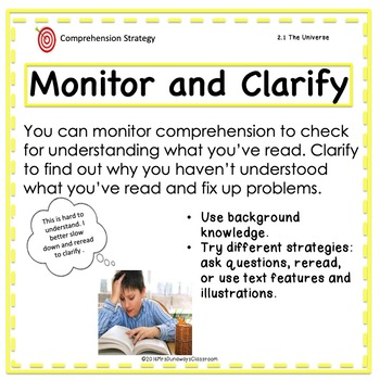 6th Grade Reading Street Unit 2 (common core edition)