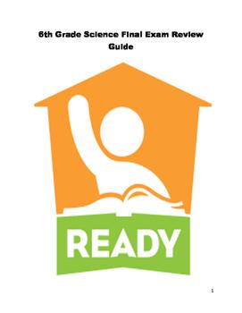 LiteracySolutionLinks Teaching Resources | Teachers Pay ...