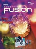 6th Grade Science Fusion Complete Set