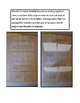 6th Grade Writing Equations Lesson: FOLDABLE & Homework