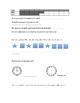 6th Six Weeks Math Assessment