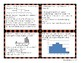 6th grade Math Data Analysis Review (Bingo or Task Cards)