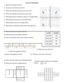 6th grade Math Exam Study Guide G 1-4 NS 5-8 PDF