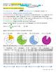 6th grade Math STAAR Review Book by Texas Girl's Math Shop ...