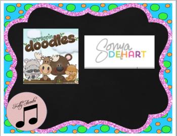 6th grade music quiz on musical symbols