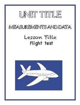 Mean, Median,  Mode mini lesson