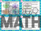 7.2A: Sets & Subsets of Rational Numbers STAAR Test-Prep Task Cards (GRADE 7)