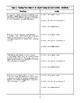7-3 - Centripetal Force - Practice x Solutions