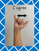 7 American Sign Language Signs For Classroom Management
