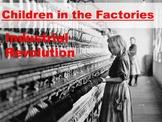 7. Child Labour-Industrial Revolution