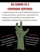 7 Deadly Sins of Writing Posters