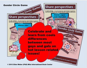 7 Games to Boost Upper Grade Learning -- Bundled to Save You