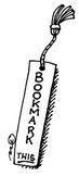 7 Keys to Comprehension Bookmarks